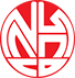Nam Hoe Industry